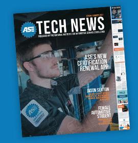 Spring / Summer 2021 Tech News